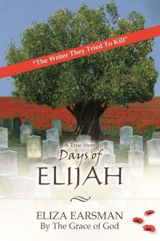 Elijah-EBook (5)